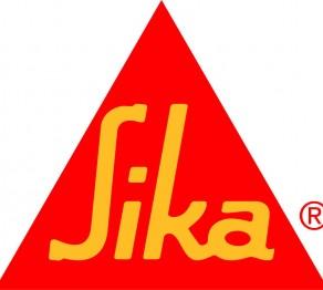 Sikia Logo