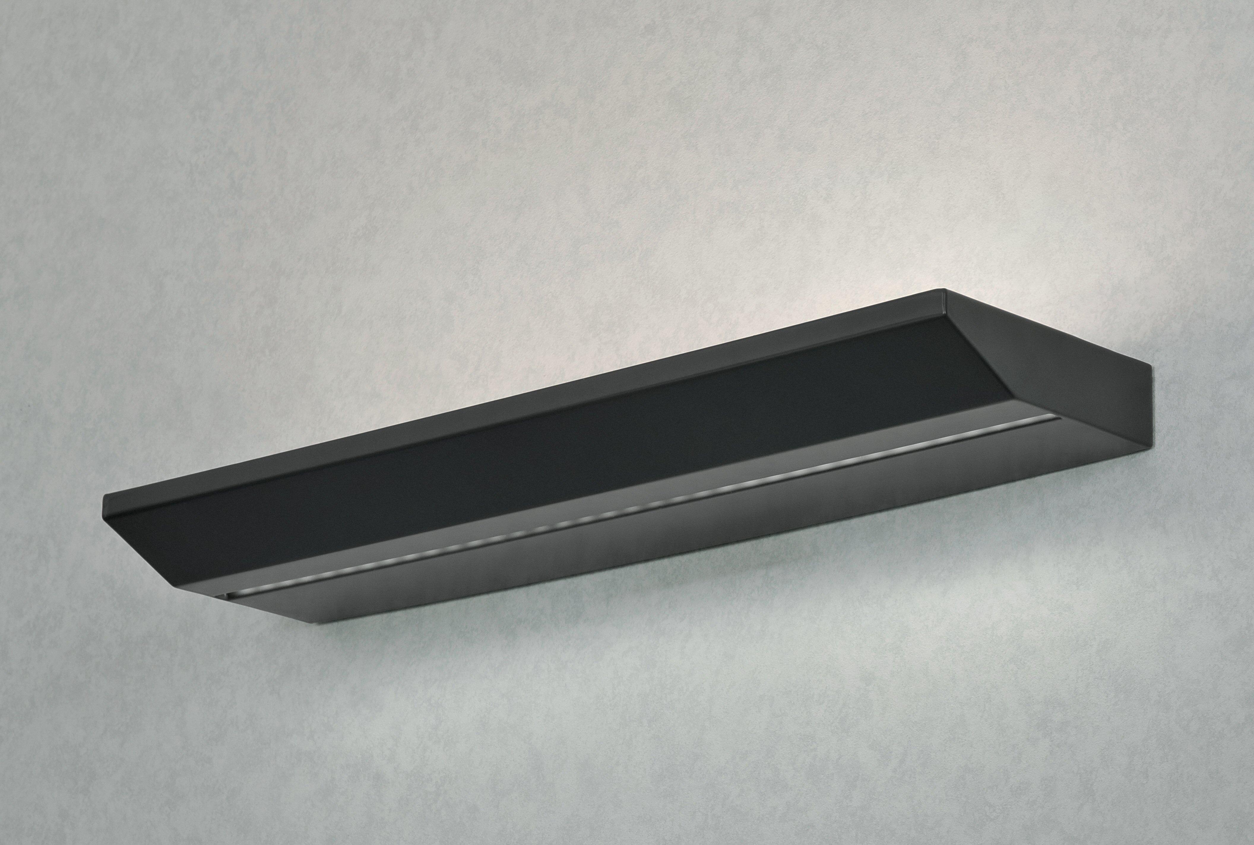 Sovereign 174 Ecoblade Led Uplighters Design Buy Build