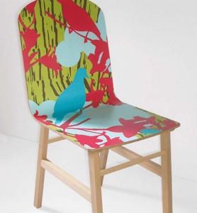 PolyreySignature_chair