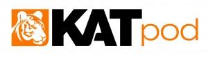 kat-logo POD (3)