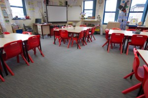 Whinstone Primary S#2E7AFDB