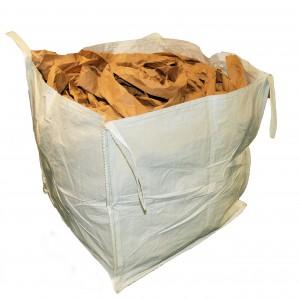 FIBC- Bag-4