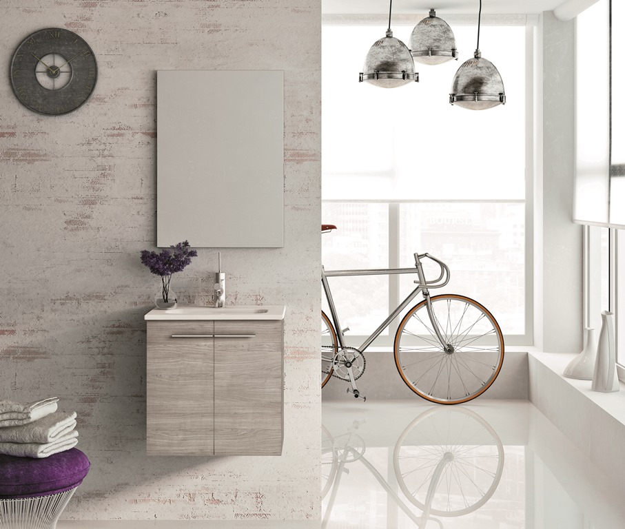 Street\' Style – NEW Royo Street furniture from Frontline Bathrooms ...