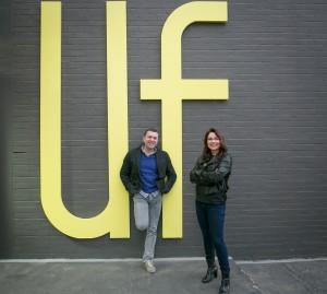 UrbanFront_Nabil-Elizabeth-Assaf