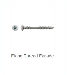 Fixing Thread Facade