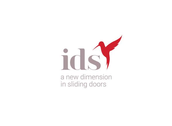 IDS-new-logo-FINAL-CMYK