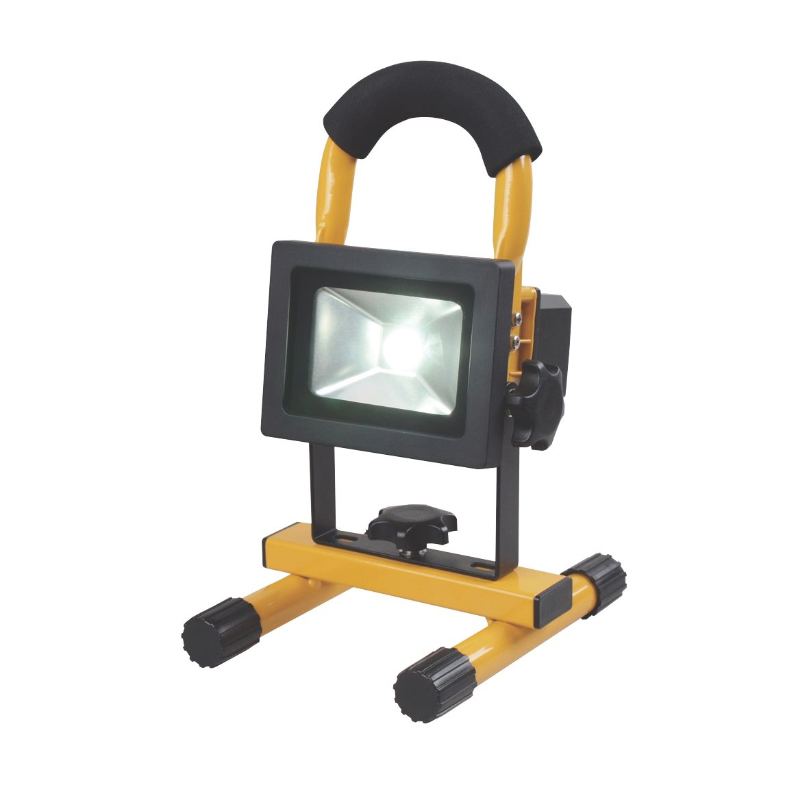 Work Light Screwfix: EXCLUSIVE NEW PRODUCTS AND LATEST INNOVATIONS AVAILABLE