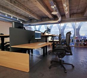 Bench-desk-(2)
