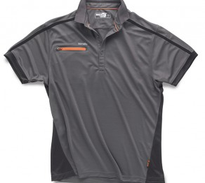 Active-Pro-Polo---Grey