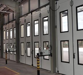 Wrexham-doors-internal