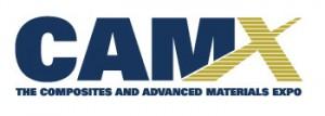CAMX-logo-2016-web