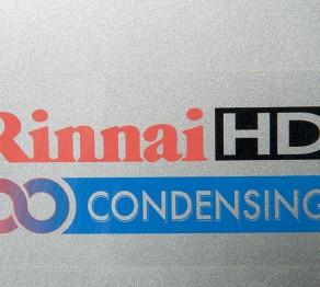 Rinnai-042-151015