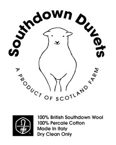 southdown-duvets-with-bwmb-and-copy
