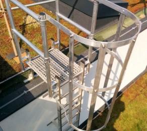 vertical-access-above
