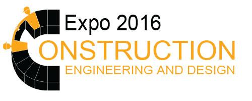 construction-engineering-design-expo-2016-500-wide
