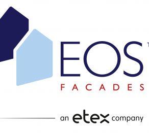eos-etex-company-logo