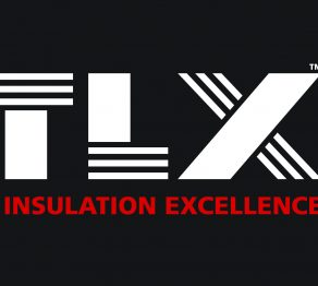 tlx-white-logo-100-blk-bkground