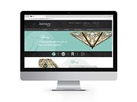 interiors-webshot