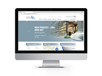 saxby-webshot