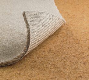 turned-carpet-14-hr