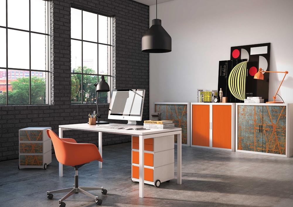 Top 7 Office Design Trends 2017 Design Buy Build