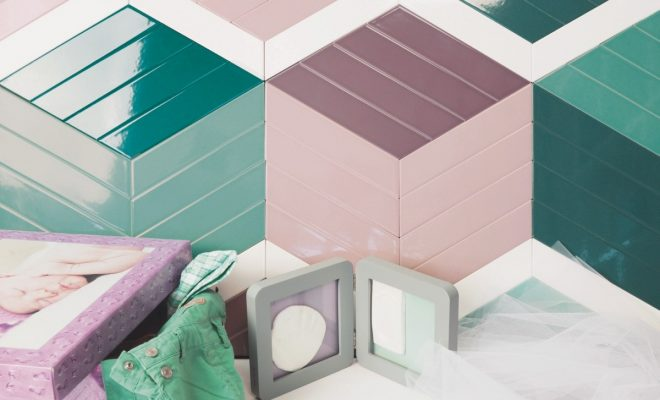 Tile trends from blueprint ceramics design buy build if you are looking to specify tiles you might want to know what will be trending in 2018 here the experts from tile specialist blueprint ceramics share malvernweather Gallery